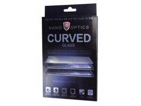 Ochrana displeje GLASS LIQUID Samsung Galaxy S10e