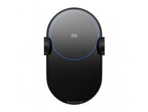 Xiaomi Mi 20W Wireless Car Charger Bezdratova nabi s