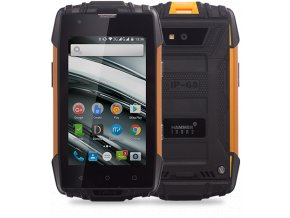 iron2 orange 410x470