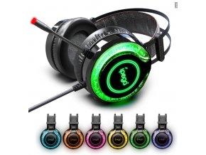 Screenshot 2021 01 19 iPega PG R015 3 5mm Gaming Headset s Mikrofonem Colourfull