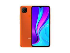 redmi 9c eshop orange s