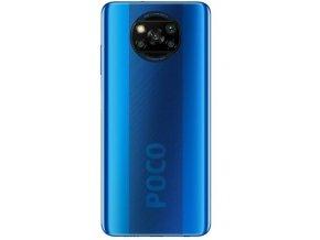 Screenshot 2021 02 16 Xiaomi POCO X3 NFC (6GB 64GB) modrá ATC BusinessLink