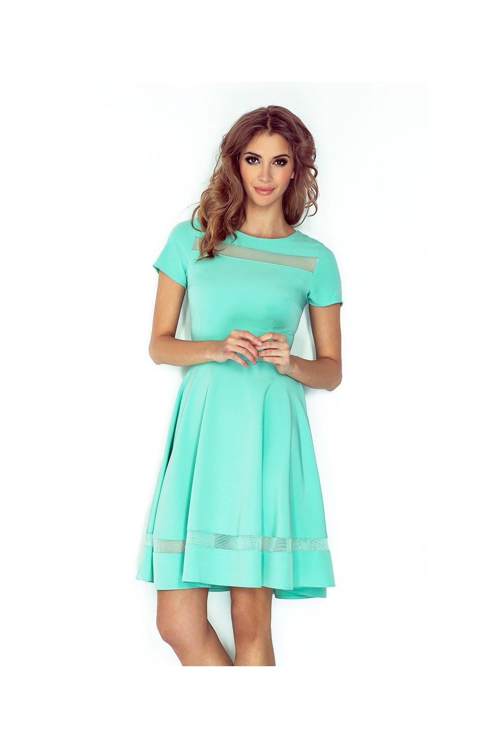 mm 003 1 sukienka midi z tiulo 5447