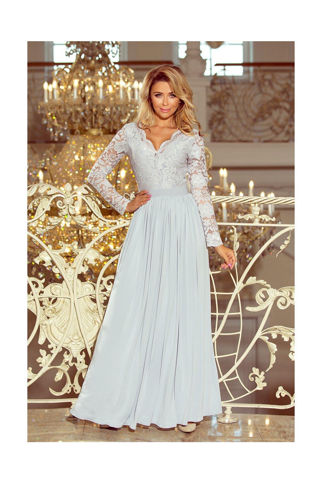 214 2 madlen dluga suknia z ko 8404