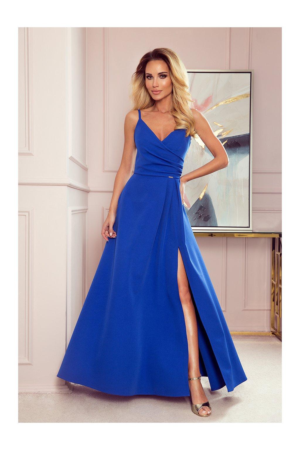 kralovsky modre 299 3 chiara elegancka maxi s 10807