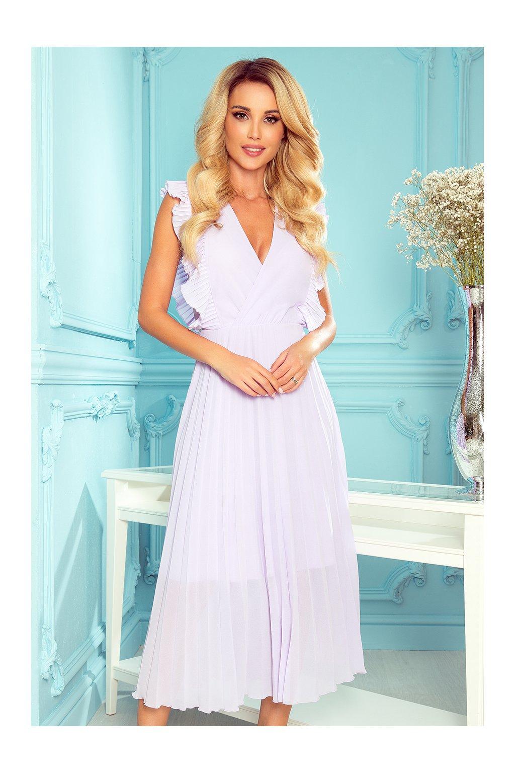 315 4 emily plisowana sukienk 11947