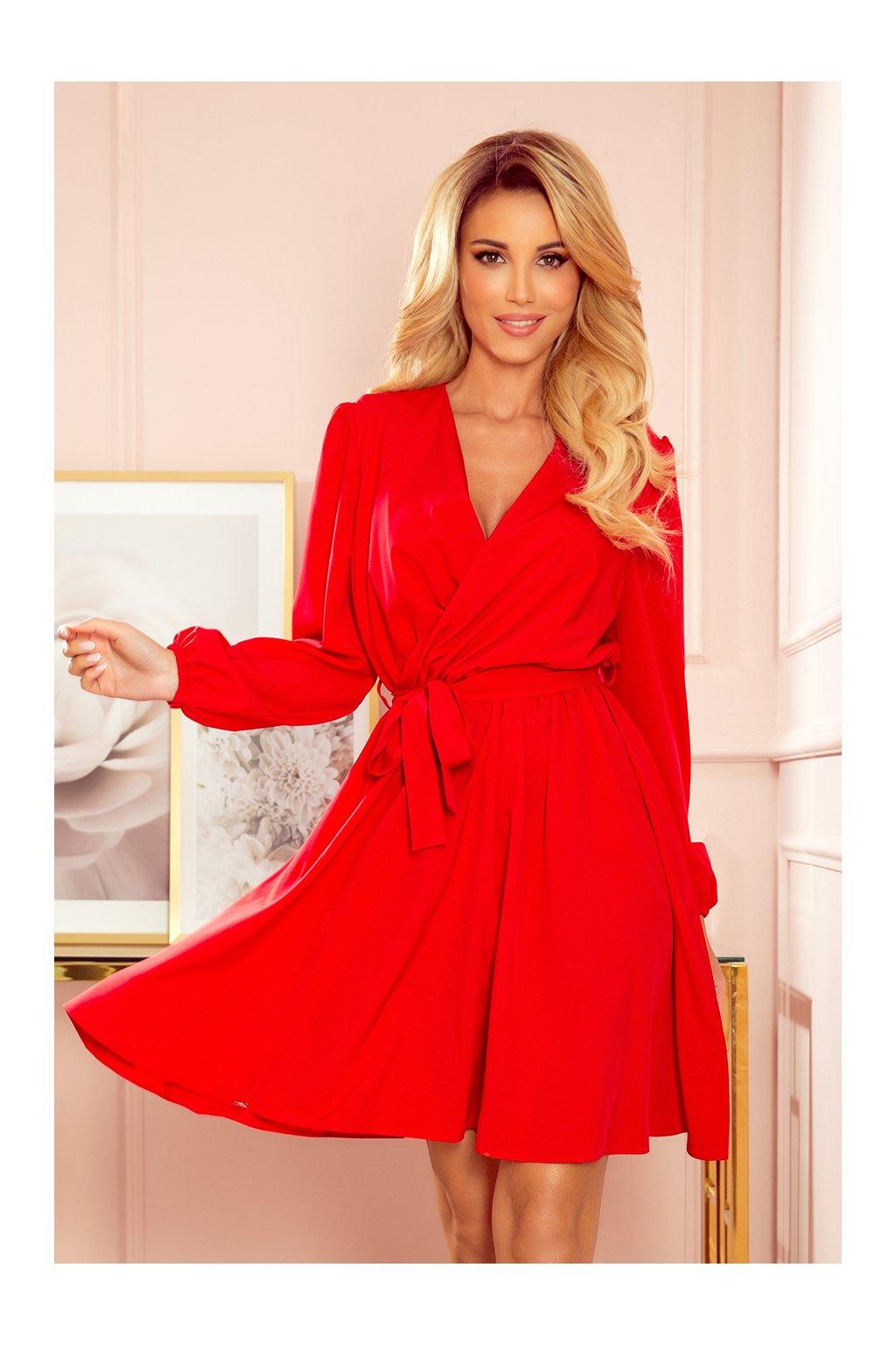 339 1 bindy kobieca sukienka 11776