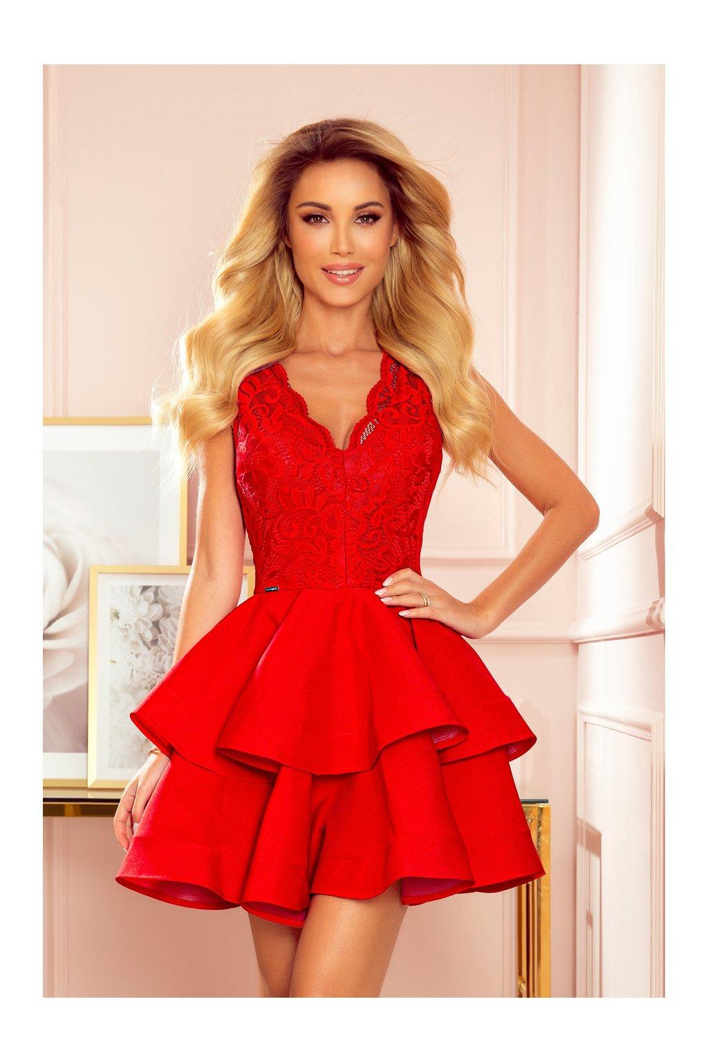 321 1 ekskluzywna sukienka z 11692