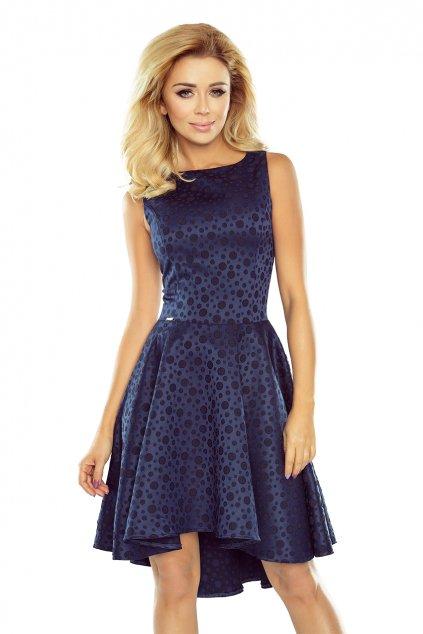 175 3 wyjatkowa sukienka z dlu 6880
