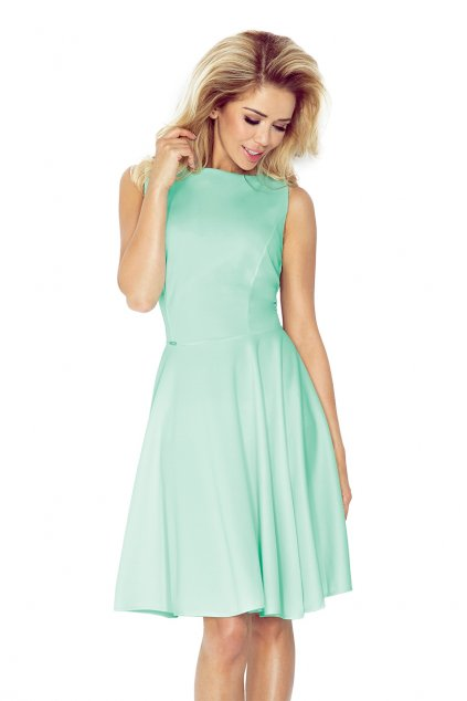 98 8 sukienka kolo dekolt lodk 5746