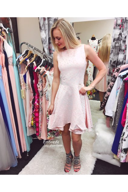 175 1 wyjatkowa sukienka z dlu 6953