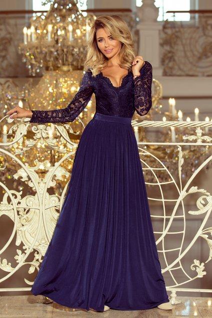 214 1 madlen dluga suknia z ko 8228