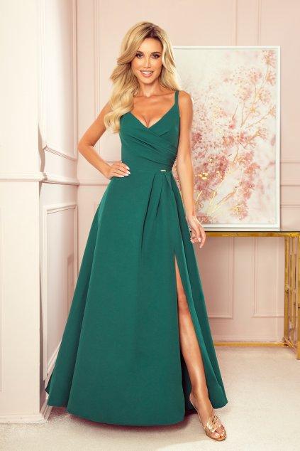 zelene 299 4 chiara elegancka maxi s 11172