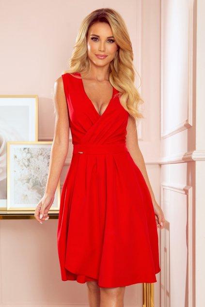 338 1 elena elegancka sukienk 12004