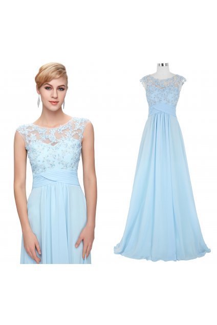 GK000093 1 dress