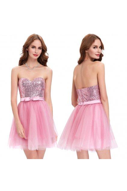 pinky4
