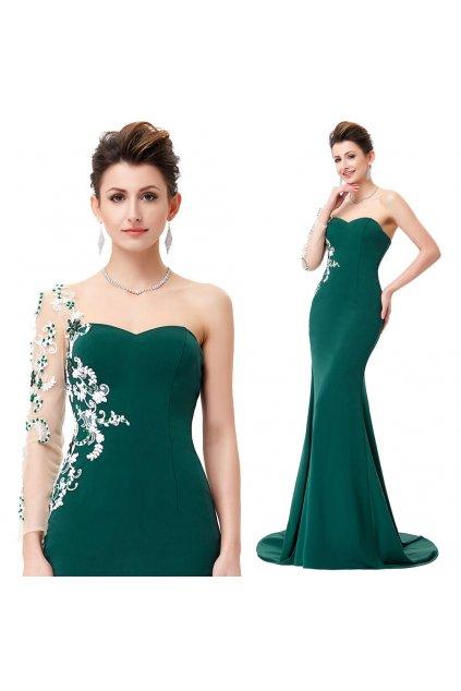 zelene1
