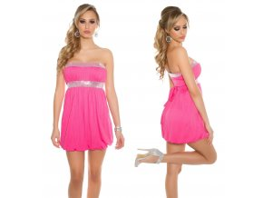 hot pink3
