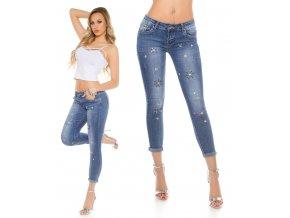 jeans uvodni