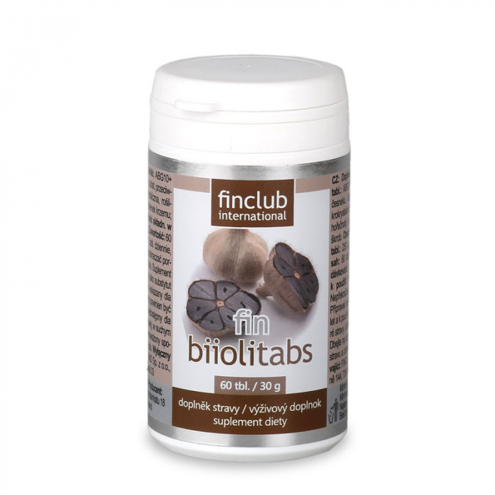 fin-biiolitabs-original