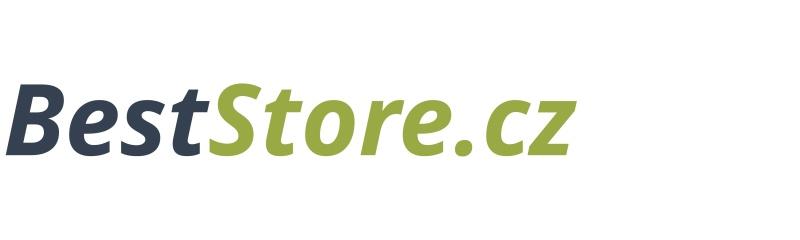 BestStore.cz