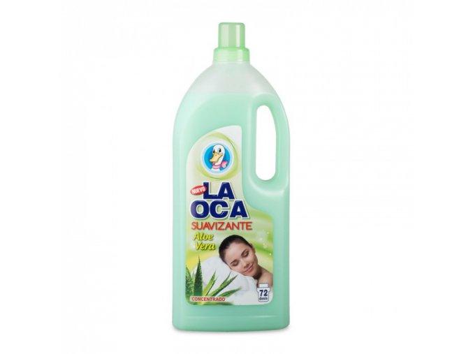 avivaz koncentrovana s aloe vera original