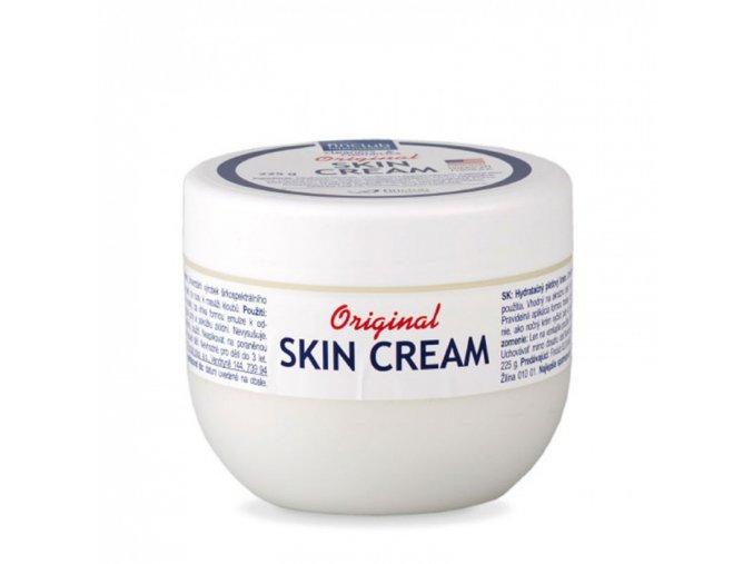 skin krem original