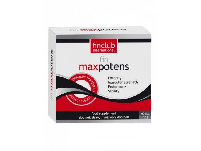 maxpotens