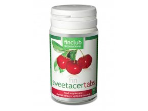 fin sweetacertabs 90 tbl original