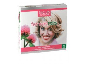 fin femiveltabs original