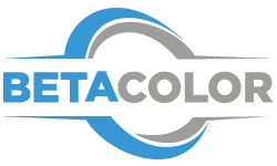 Betacolor