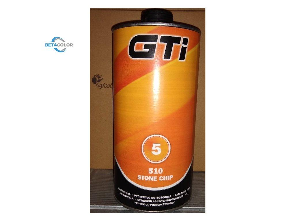 GTI 510 1