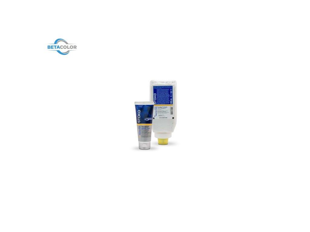 TRAVABON ® CLASSIC -   (TRAVABON)
