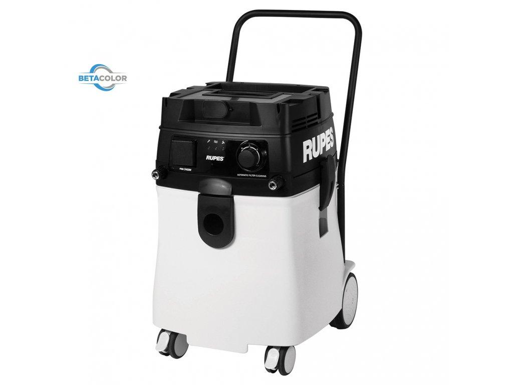 Rupes KS260EPN