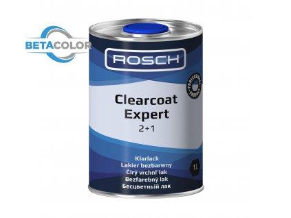 Clearcoat Expert