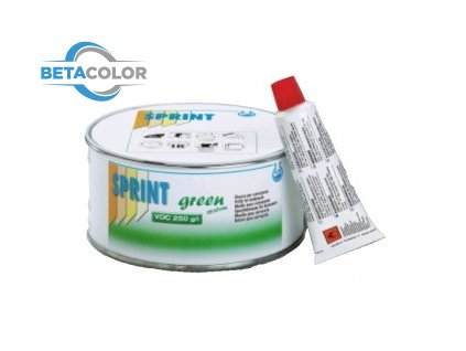 ROSCH PERFECT PUTTY LIGHIT S99