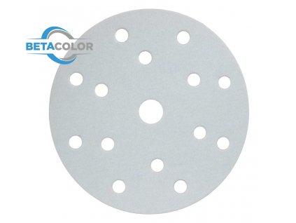 Tribrax Disc