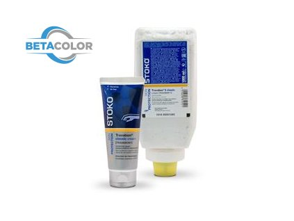 TRAVABON ® CLASSIC  (TRAVABON)