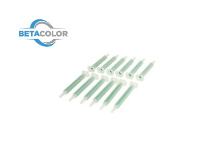 Sika Mixer Quadro Plastové míchací špičky 12 ks