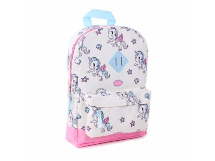 002 9255 batoh kidzroom disney fashion paint it pastel my little pony