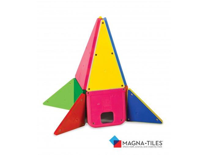 10412 magna tiles 33 solid nepruhledna