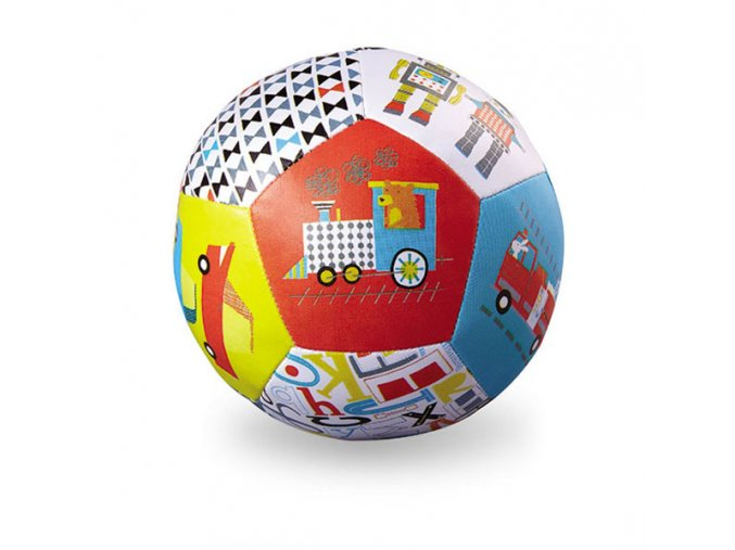 First Ball/Kid's World 13 cm