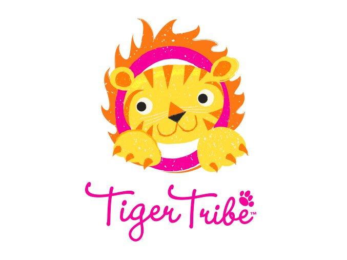 Locked diary - Top Secret