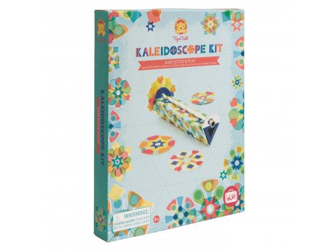Kaleidoscope Kit In House Jan 19 001 HR