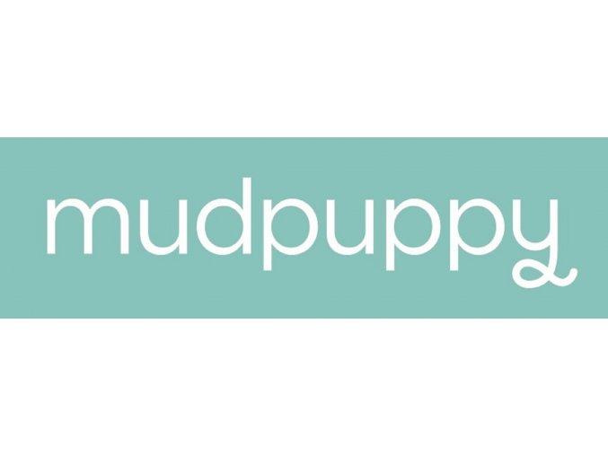 Shaped Puzzle - Dinosaurs (300 pc) / Tvarované puzzle - Dinosauři (300 ks)