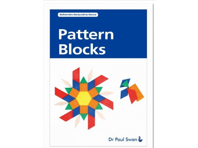 Book - Pattern Block