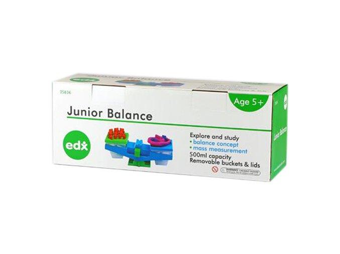Junior Balance