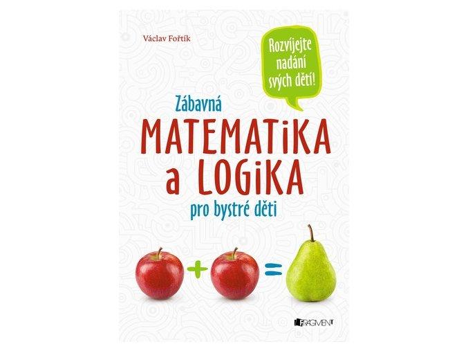 zabavna matematika 1