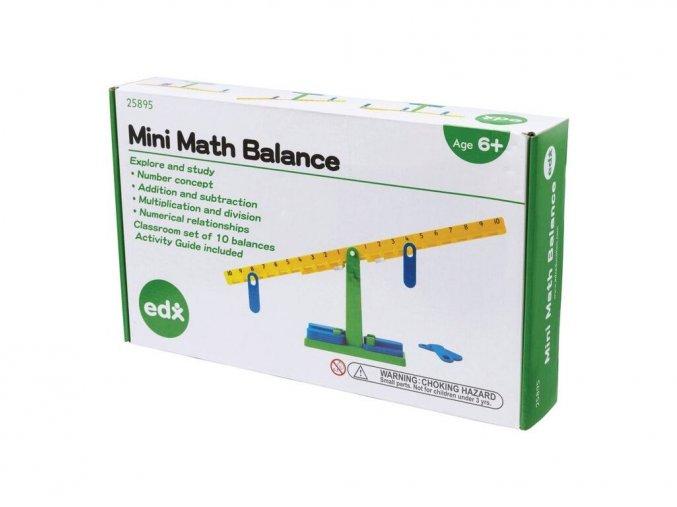 Number balance 0