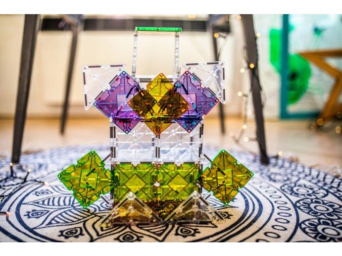 Magna Tiles Freestyle 40pc 1.DPI 300